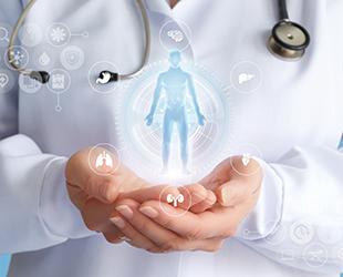 https://pedderhealth.com/sc/wp-content/uploads/sites/3/home-service-internal-medicine.jpg