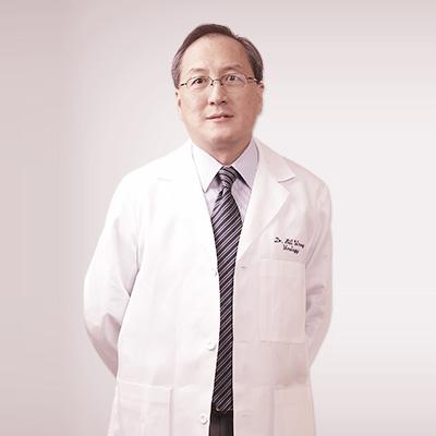 https://pedderhealth.com/sc/wp-content/uploads/sites/3/profile-bill-wong.jpg