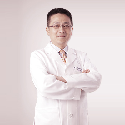 https://pedderhealth.com/sc/wp-content/uploads/sites/3/profile-chan-kwan-hon.jpg