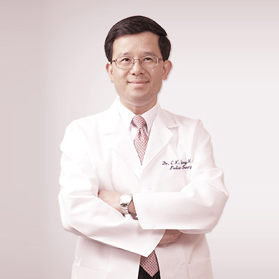 https://pedderhealth.com/sc/wp-content/uploads/sites/3/profile-ck-yeung.jpg