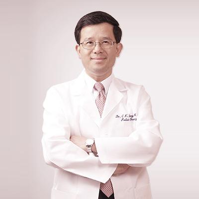 https://pedderhealth.com/sc/wp-content/uploads/sites/3/profile-ck-yeung.jpg