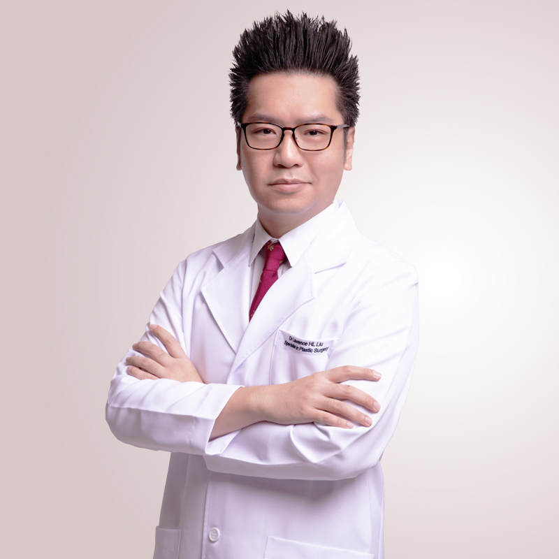 https://pedderhealth.com/sc/wp-content/uploads/sites/3/profile-dr-lawrence-hl-liu.jpg
