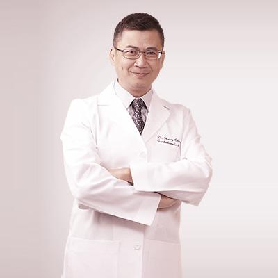 https://pedderhealth.com/sc/wp-content/uploads/sites/3/profile-henry-hc-cheung.jpg