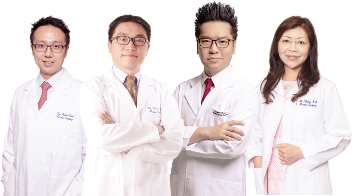https://pedderhealth.com/sc/wp-content/uploads/sites/3/specialist-group-plastic-surgery-2008.png