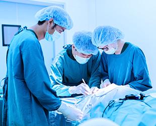https://pedderhealth.com/tc/wp-content/uploads/sites/2/home-service-general-surgery.jpg