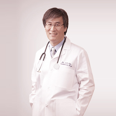 https://pedderhealth.com/tc/wp-content/uploads/sites/2/profile-clement-sw-chiu.jpg