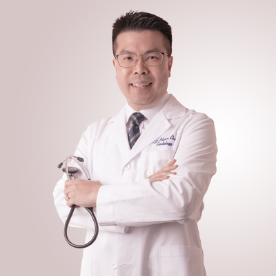 https://pedderhealth.com/tc/wp-content/uploads/sites/2/profile-dr-kelvin-kw-chan.jpg
