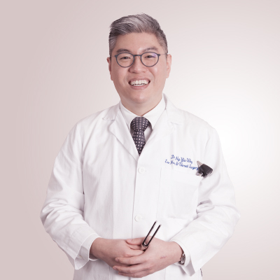 https://pedderhealth.com/tc/wp-content/uploads/sites/2/profile-dr-ng-yiu-wing.jpg