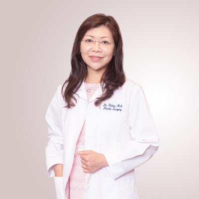 https://pedderhealth.com/tc/wp-content/uploads/sites/2/profile-vivian-mak.jpg