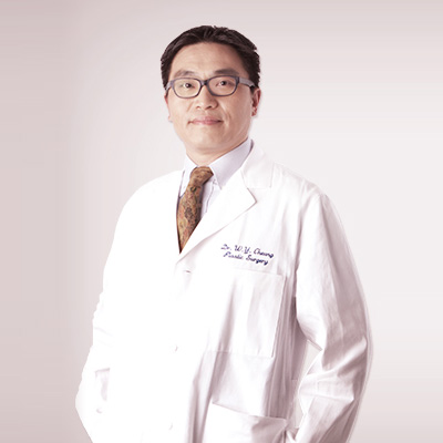 https://pedderhealth.com/tc/wp-content/uploads/sites/2/profile-wing-yung-cheung.jpg