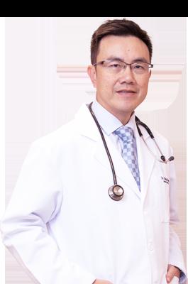 https://pedderhealth.com/tc/wp-content/uploads/sites/2/specialist-group-internal-medicine-1901.png