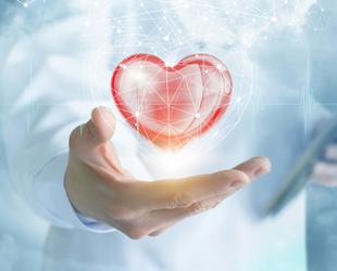 https://pedderhealth.com/wp-content/uploads/home-service-cardiology.jpg