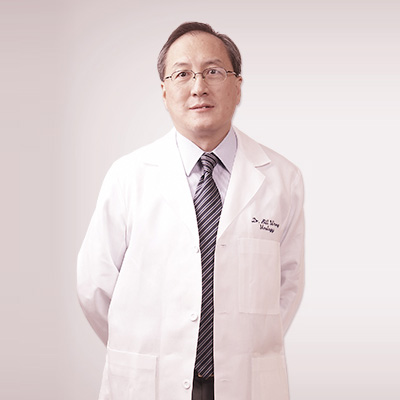 https://pedderhealth.com/wp-content/uploads/profile-bill-wong.jpg