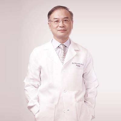 https://pedderhealth.com/wp-content/uploads/profile-edward-cs-lai.jpg