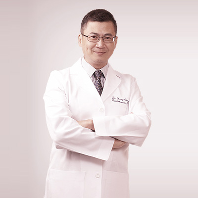 https://pedderhealth.com/wp-content/uploads/profile-henry-hc-cheung.jpg