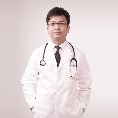 https://pedderhealth.com/wp-content/uploads/profile-peter-hm-tung.jpg