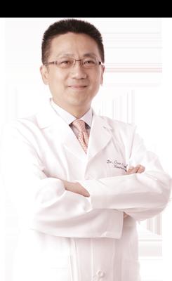 https://pedderhealth.com/wp-content/uploads/specialist-group-neurosurgery-1812.png