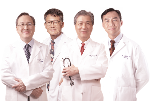https://pedderhealth.com/wp-content/uploads/specialist-group-urology-1808.png